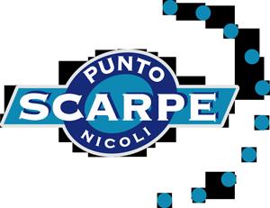 punto_scarpe_nicoli_calzature