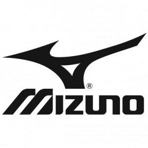 Mizuno-Logo-Font