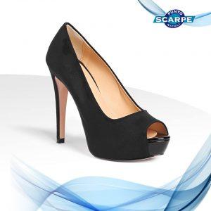 Scarpe moda online da donna | puntoscarpenicoli