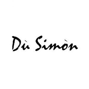 du-simon1